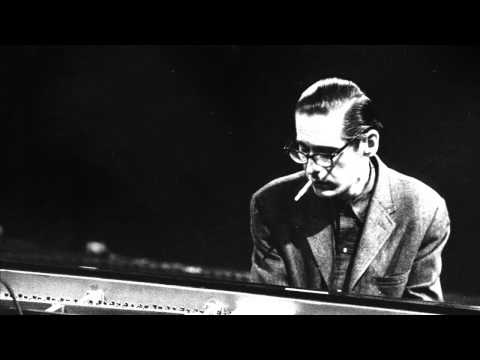 Bill Evans - Interplay