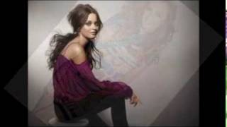 Watch Leighton Meester Your Love Is A Drug video