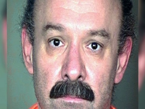 Ariz. Inmate Dies 2 Hours After Execution Began