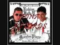 Pasado- Rakim y Ken-Y con Nicky Jam