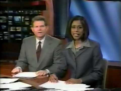 Various TV Newscast Opens, Promos, and Station IDs, Part 65
