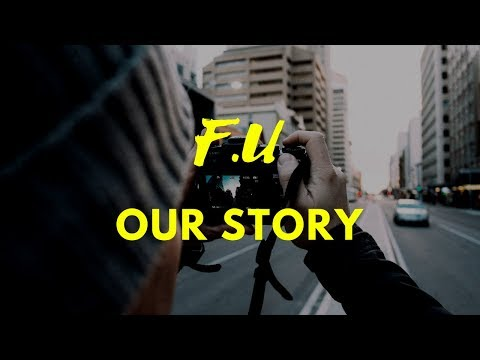 Our Story - FU