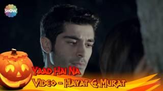 download lagu Yaad Hai Na  Song  Lyrics Hayat & gratis