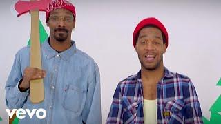 Watch Snoop Dogg That Tree video