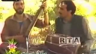 Haji Saifodeen