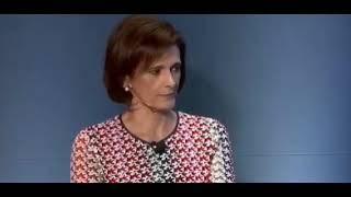 General Mourão surpreende Ana Amélia em debate da Veja e demonstra sua capacidade!