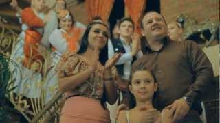 ADNAN DACI - Kenge synetie ( Official video)