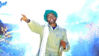 Sintayehu Enyew - Anchiye (Ethiopian Music)
