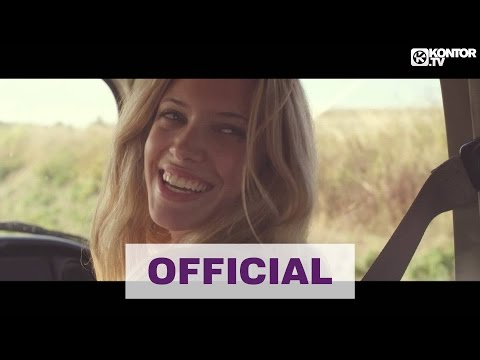 Klingande - Jubel (official Video Hd) video