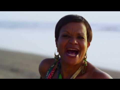 Ruth Jacott - Kom Dans Met Mij (Officiële video)