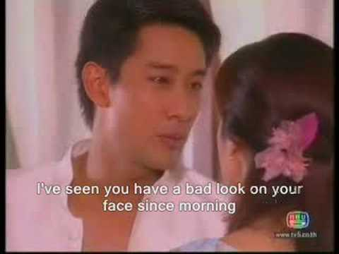 Watch Ngao Asoke Episode 21 Teaser
