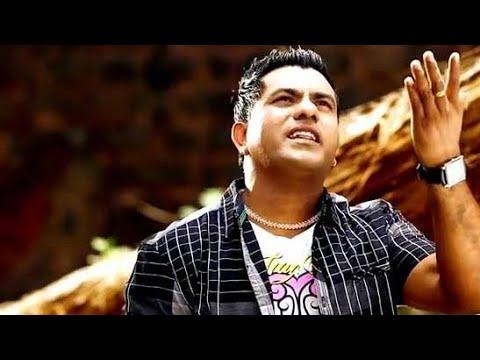 tenu ek din dil cho bhulauna-punjabi-sad song