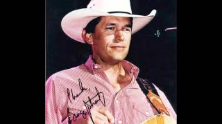 Watch George Strait I