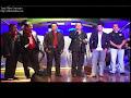 video de musica CHUYIN BARAJAS COSITA LINDA