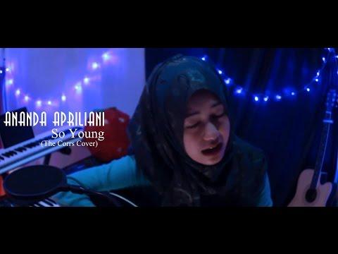 Alejandro Sanz - The Hardest Day con The Corrs (Videoclip