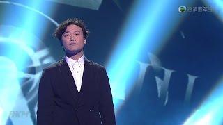 Download 【HD】Eason Chan 陳奕迅 - 無條件 - 萬眾同心公益金 2015 3Gp Mp4