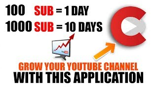 1000 Subscribers  + 4000 WatchTime | Promote Your Youtube Channel Free | Grow Youtube Channel Fast