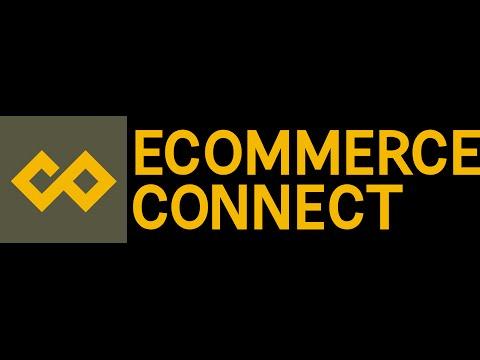 Ecommerce Connect : Le ecommerce peut il se contenter de la publicité pour vendre ?