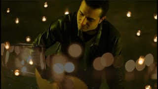 Il poema della salvezza | Official videoclip di Nico Battaglia