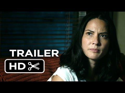 Deliver Us from Evil TRAILER 1 (2014) - Olivia Munn, Eric Bana Horror HD