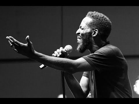 Tye Tribbett - I Love You Forever LIVE At POG 2018