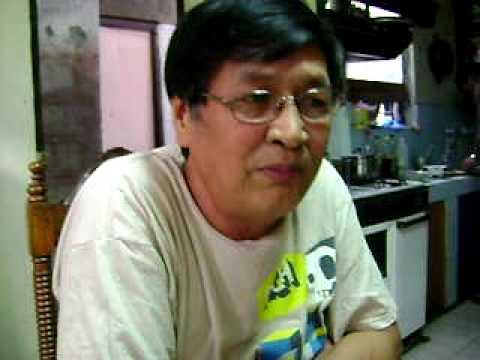 impluwensya ng amerikano sa wikang filipino