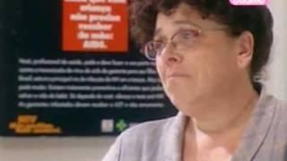 Presencia de Anita cap 15 parte 5