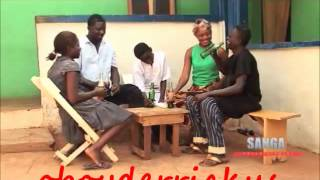 Kwadwo Nkansah New Azonto.