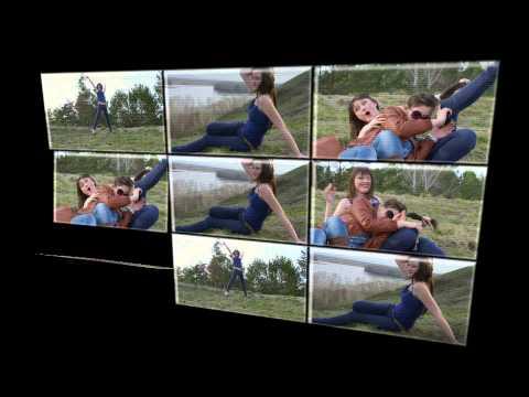 Смотри куда бежишь 3 фотография