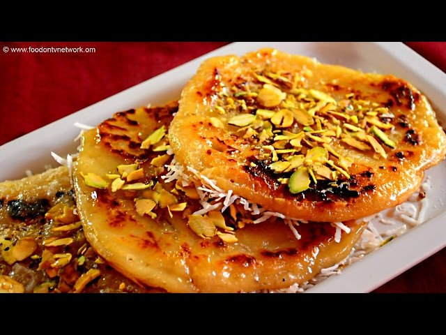 Coconut Malpua Recipe-South Indian Twist-Rajsthani cooking-Every Day Special Episode-27