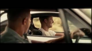 "download lagu Fast & Furious - Wiz Khalifa - ""See You gratis"