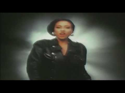 2 Unlimited - Twilight Zone [1080p Upscale] video