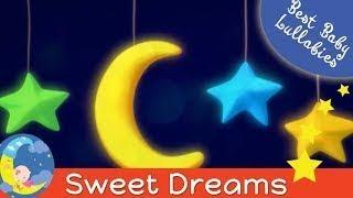 BABY MUSIC SLEEP MUSIC Lullabies Lullaby For Babies To Go To Sleep Baby Sleep Music Baby S