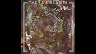 The Baudelaires - Musk Hill (Full Album)