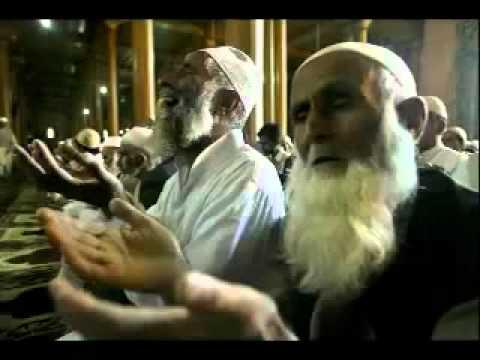 Allahi Allah Kiya Karo ft  Irfan Makki Lyrics «« Islamic Lyrics...