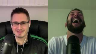 Kyle & Corin #35 | P0rn, AI, High School, Laziness, WWE, Cars, Gambling
