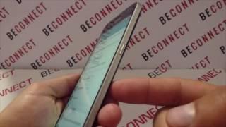Видео обзор Samsung Galaxy S7 ( 1:1 100 % копия, тест ножом)