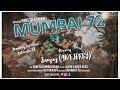 Mumbai 72 Ki Crew Jerry New Hindi Rap Song Entammede Jimikki Kammal Remake mp3