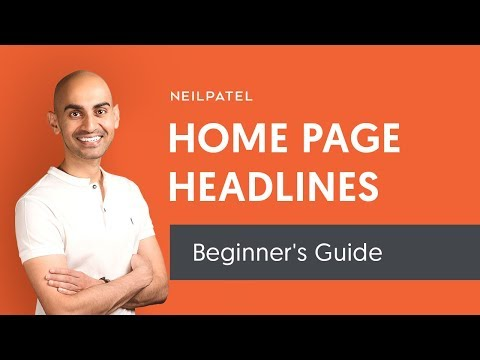 How to Write Catchy Headlines That Convert | Copywriting Secrets For Digital Marketers