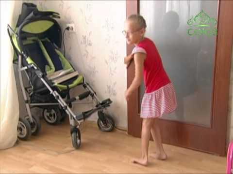 golie-devushek-s-dtsp