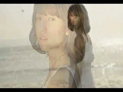 Shining Inheritance Mv - I Will Take You Forever (theme Song) video