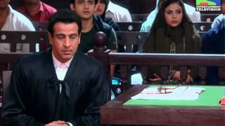Qatil Jinn Part - 2 - Episode 234 - 30th June 2013