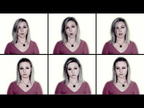 Somebody That I Used to Know by Gotye ft. Kimbra/Favorite Mistake by Sheryl Crow Mash-Up Music Videos