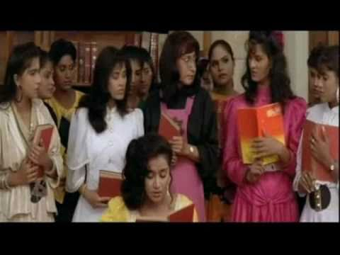 Jaan Tere Naam Part - 9 - video