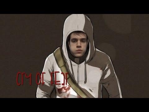 TEYZELER! - Cry Of Fear (Yılın En Korkunç Oyunu!) Bölüm #3
