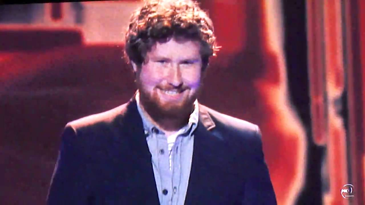 casey abrams and haley reinhart dating 2014