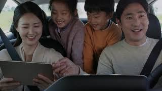 [공익광고협의회] 교통안전 안전은 안에서부터