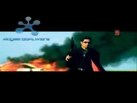 Indian Remix-Shahrukh Akshay Priyanka Kajol Preity