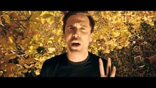 Billy Talent - Chasing the Sun