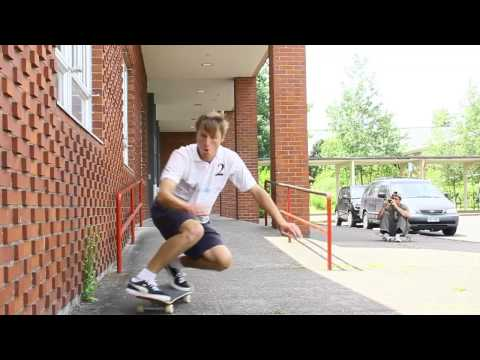 Marky Numbers-Jump 2015